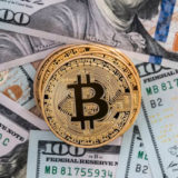 Деньги и биткоин
