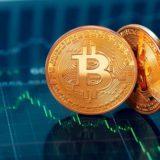 биткоин и новости