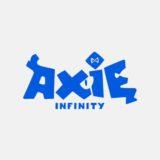 axie infinity logo