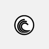 btt logo