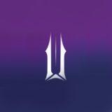 Illuvium logo